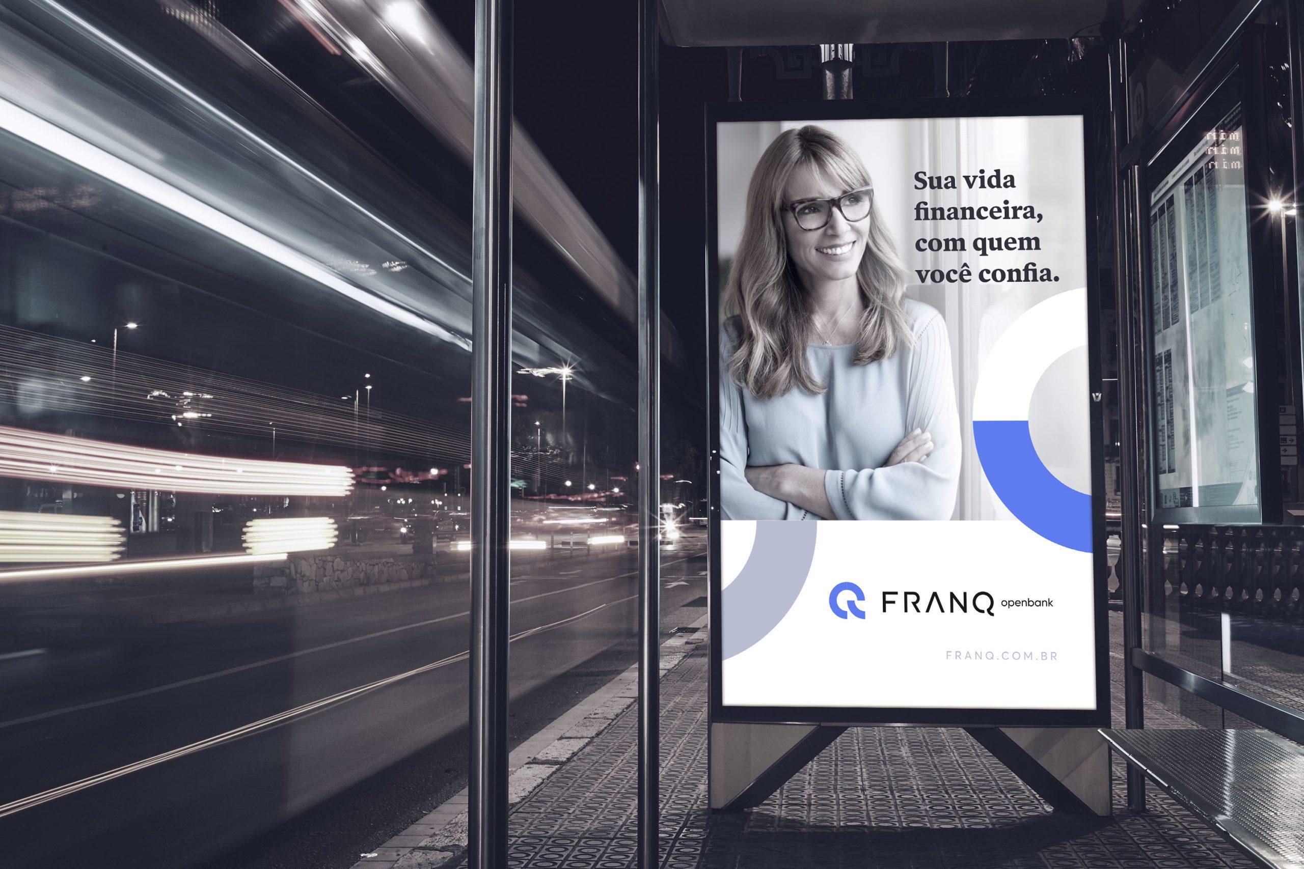 Outdoor-Franq