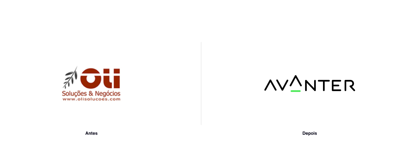 avanter-branding-design-before-after-startup