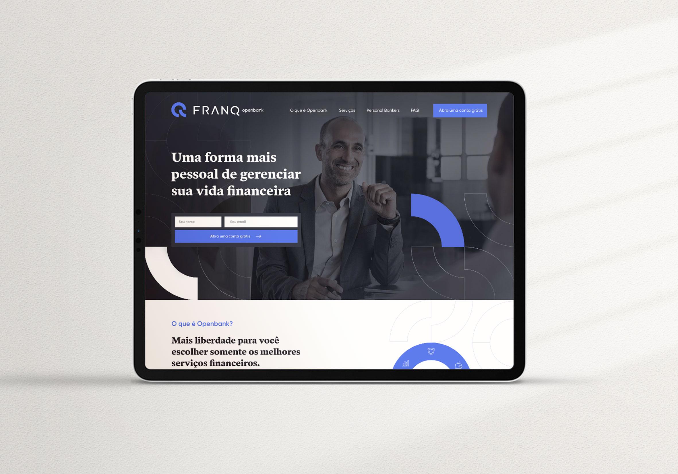 branding-design-startup-openbank-fintech-02