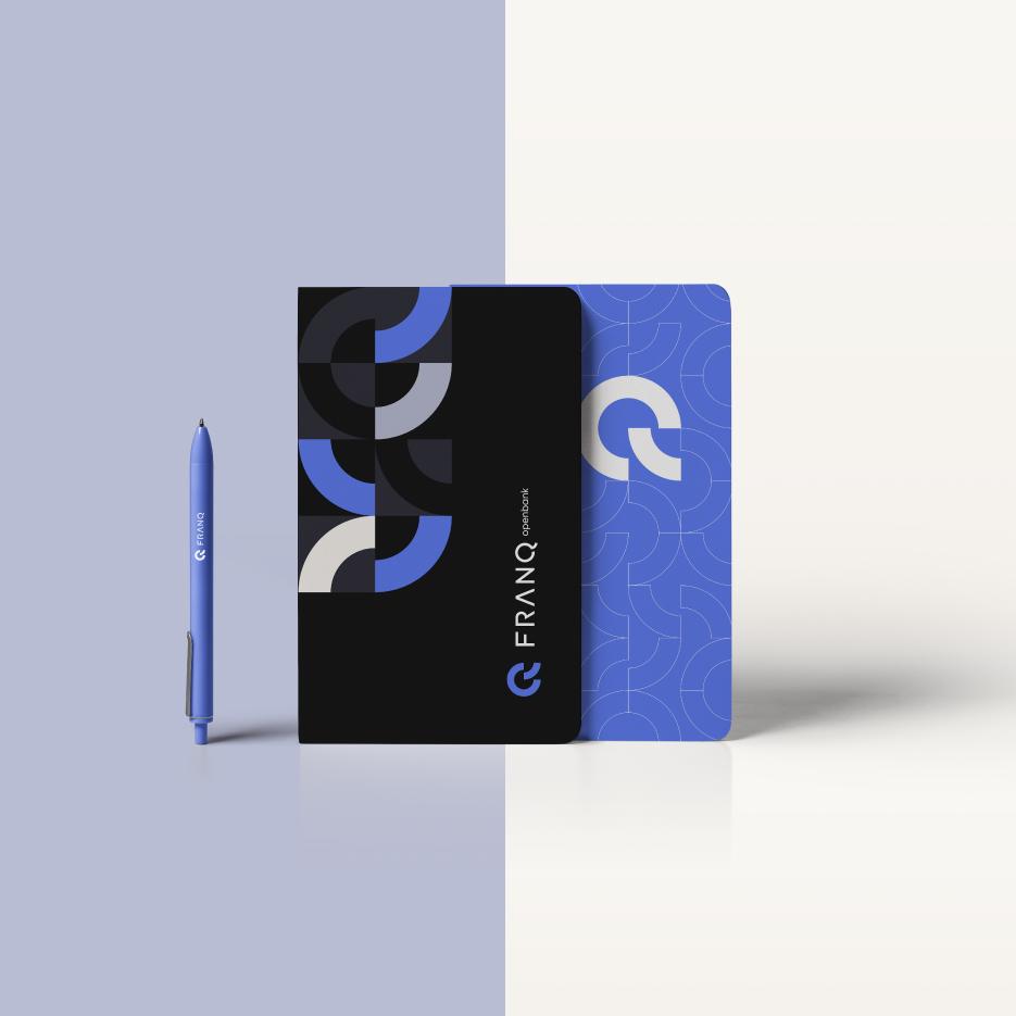 branding-fintech-startups-openbank-00