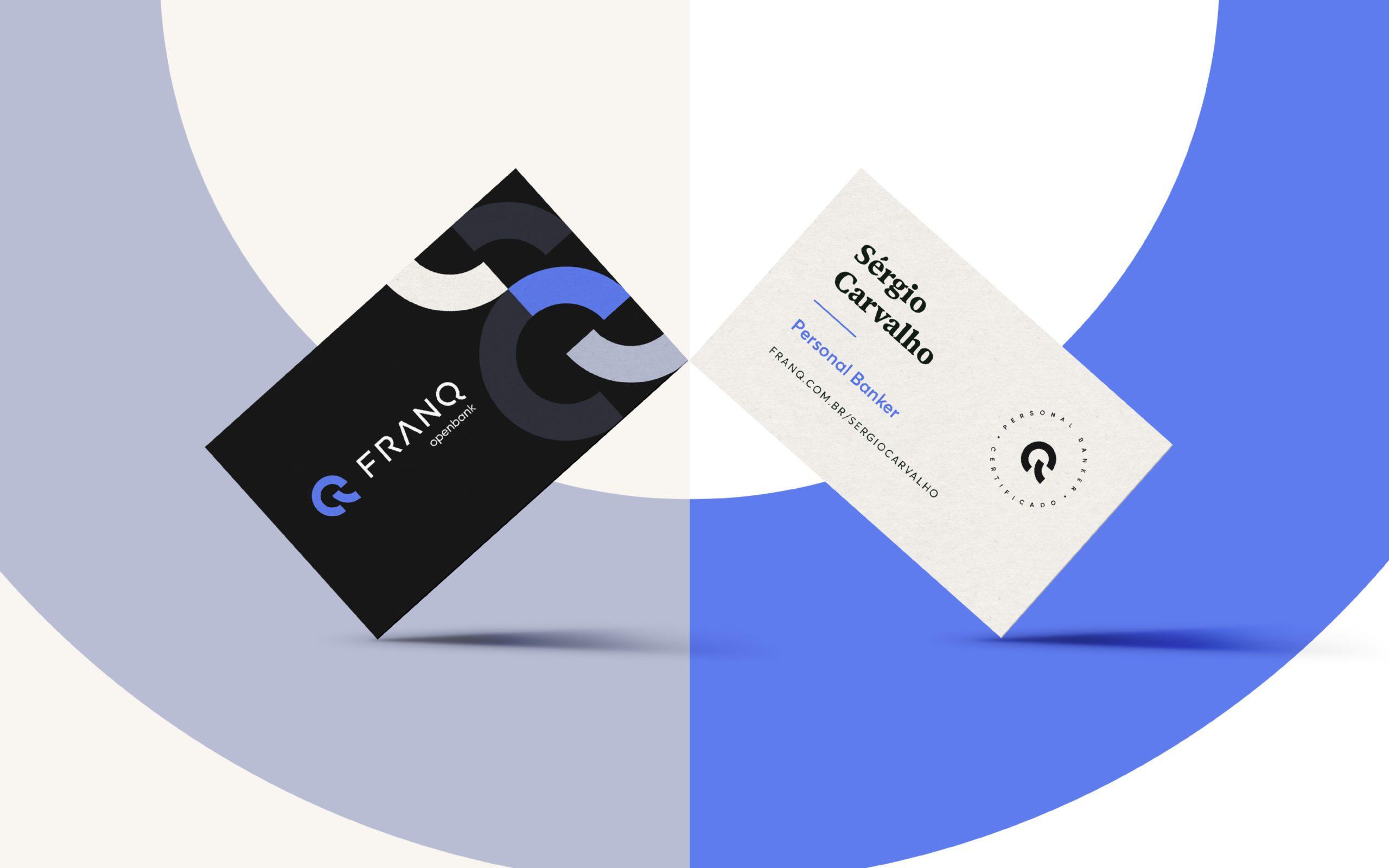 branding-fintech-startups-openbank-24