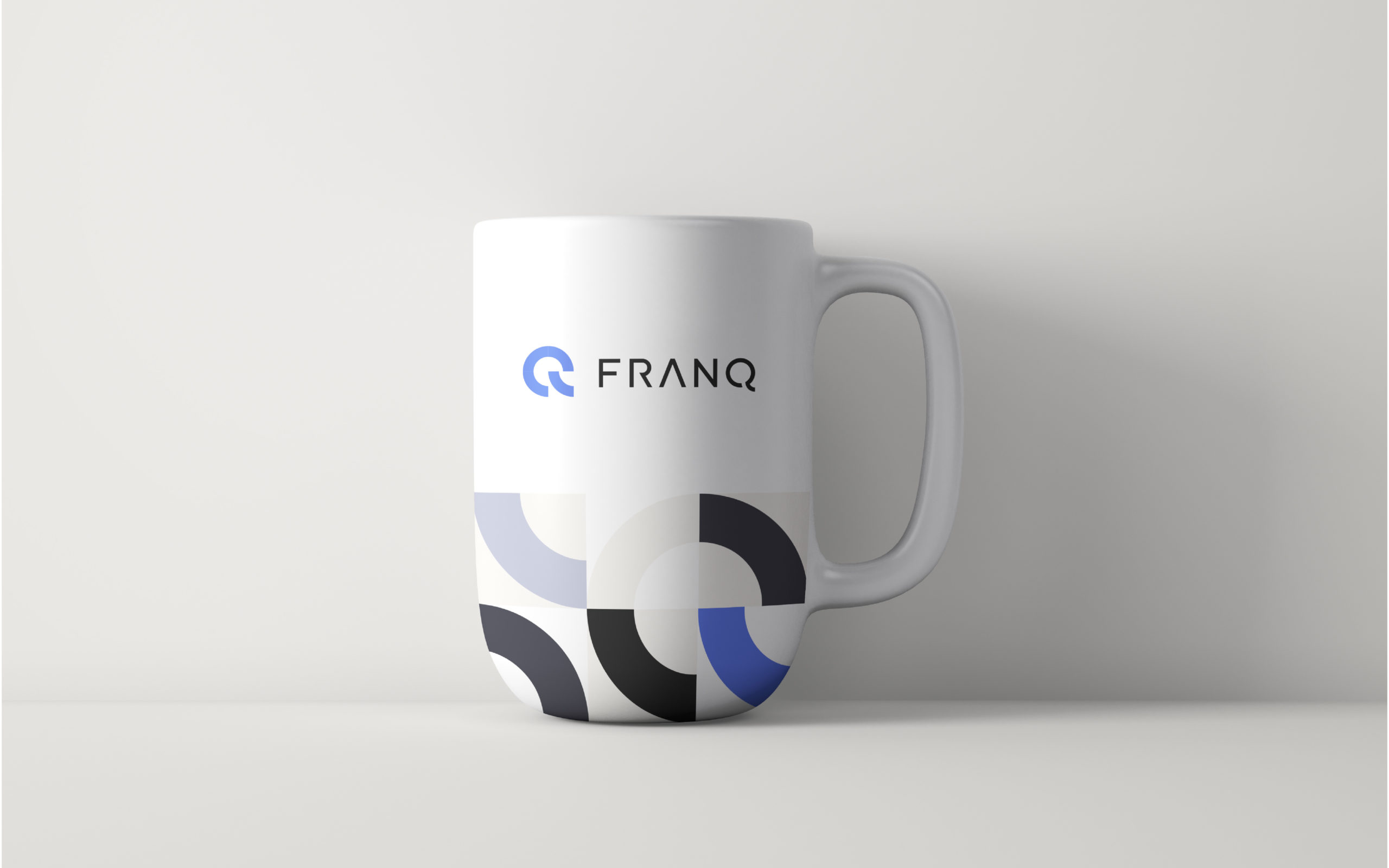 branding-fintech-startups-openbank-25