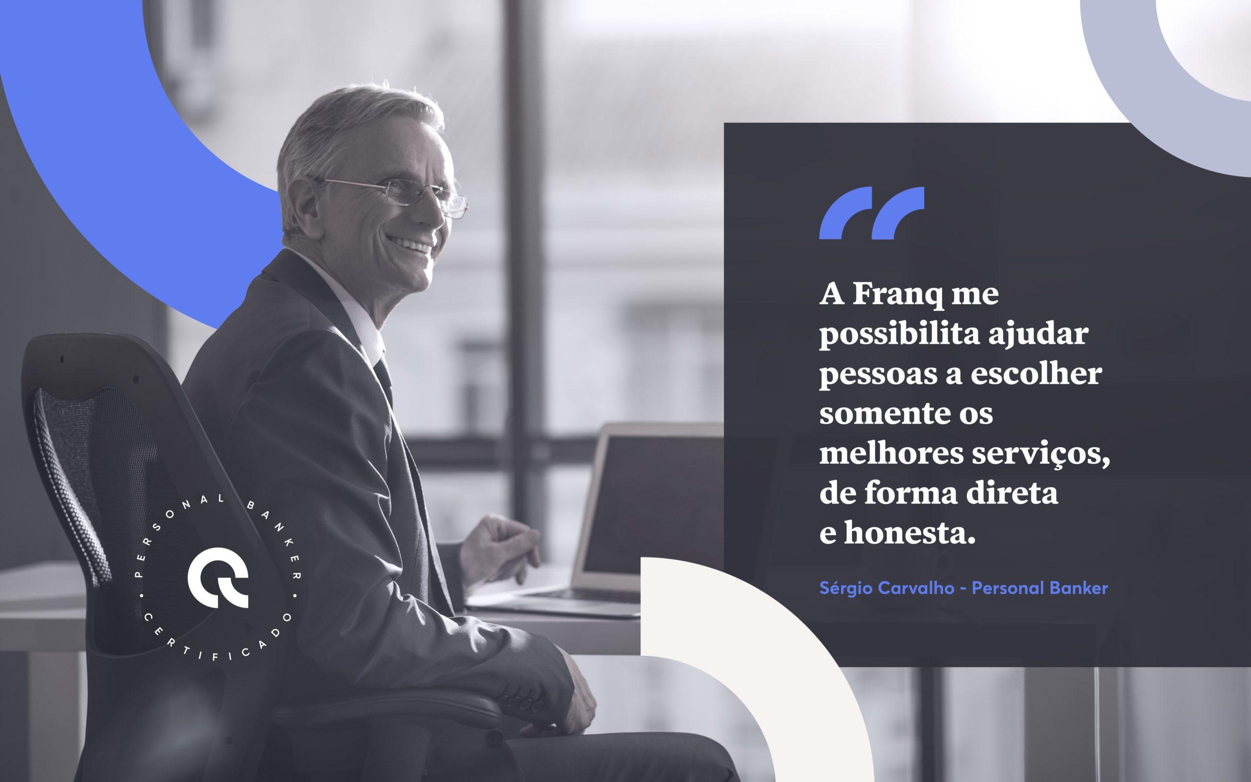branding-fintech-startups-openbank-26