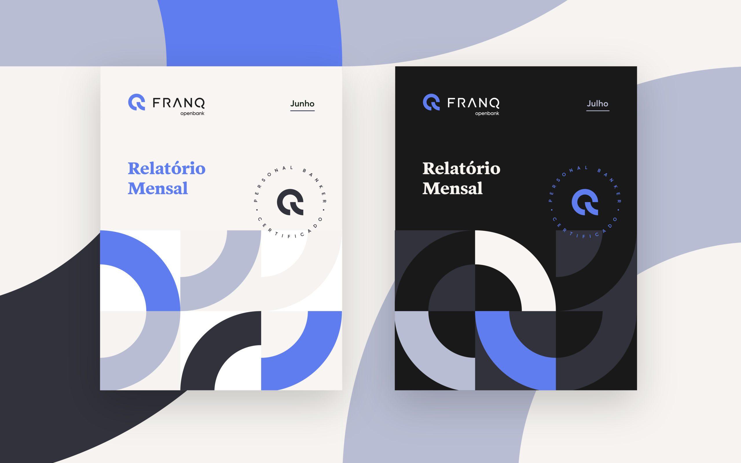 branding-fintech-startups-openbank-27