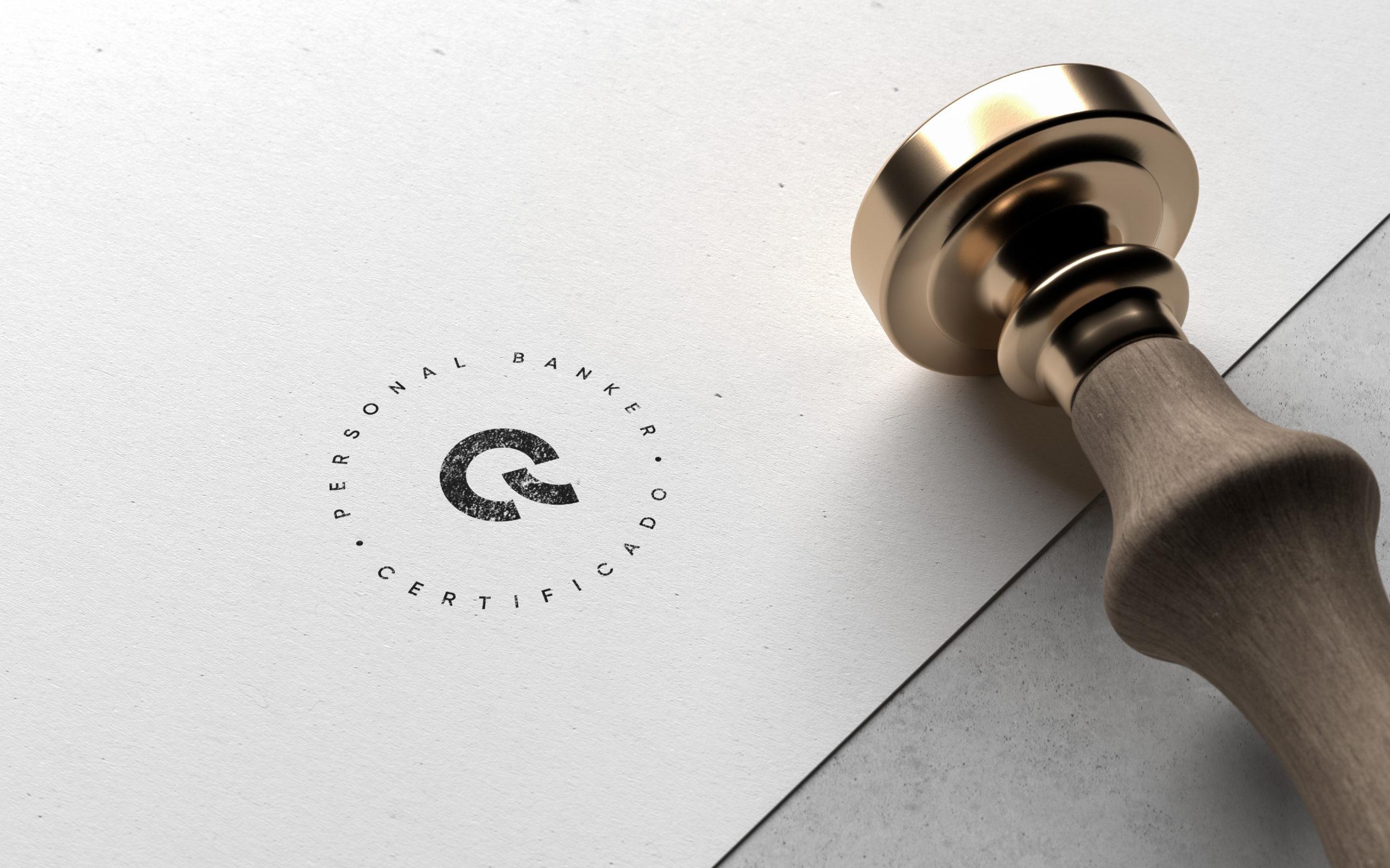 branding-fintech-startups-openbank-28