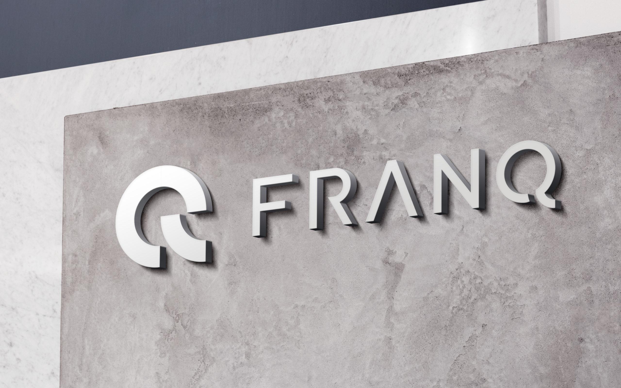 branding-fintech-startups-openbank-29