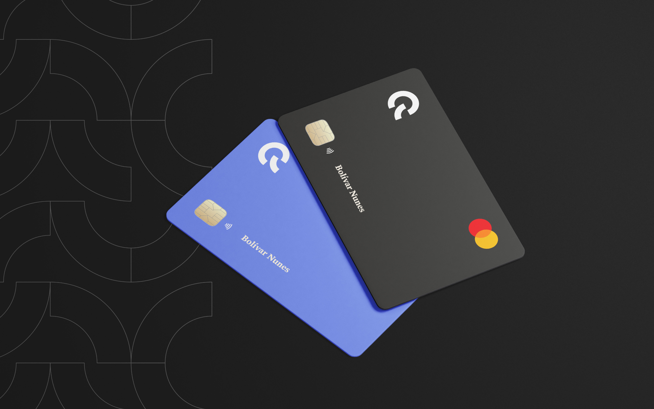 branding-openbanking-design-startups-franq