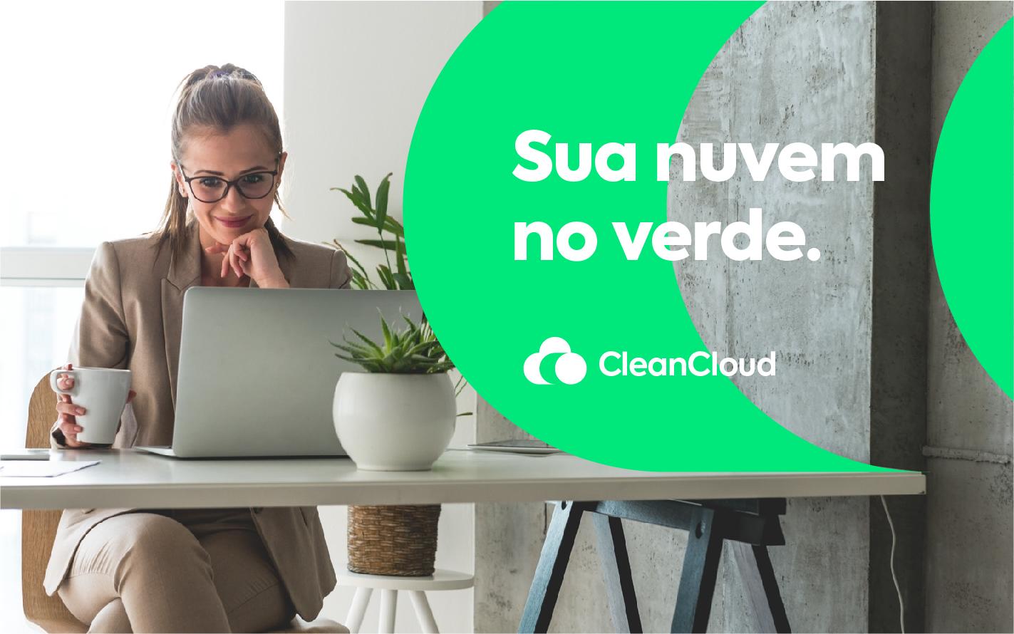 cleancloud-40