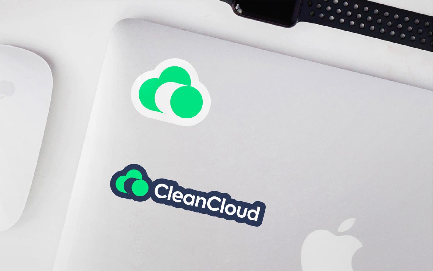 cleancloud-44
