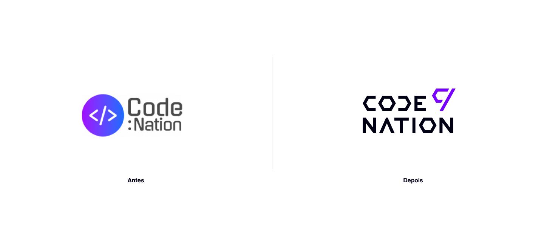 codenation-branding-design-before-after-startup