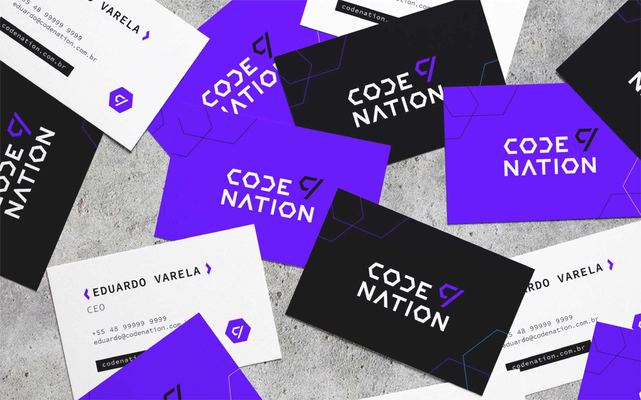 codenation-branding-design-brand-startup-35