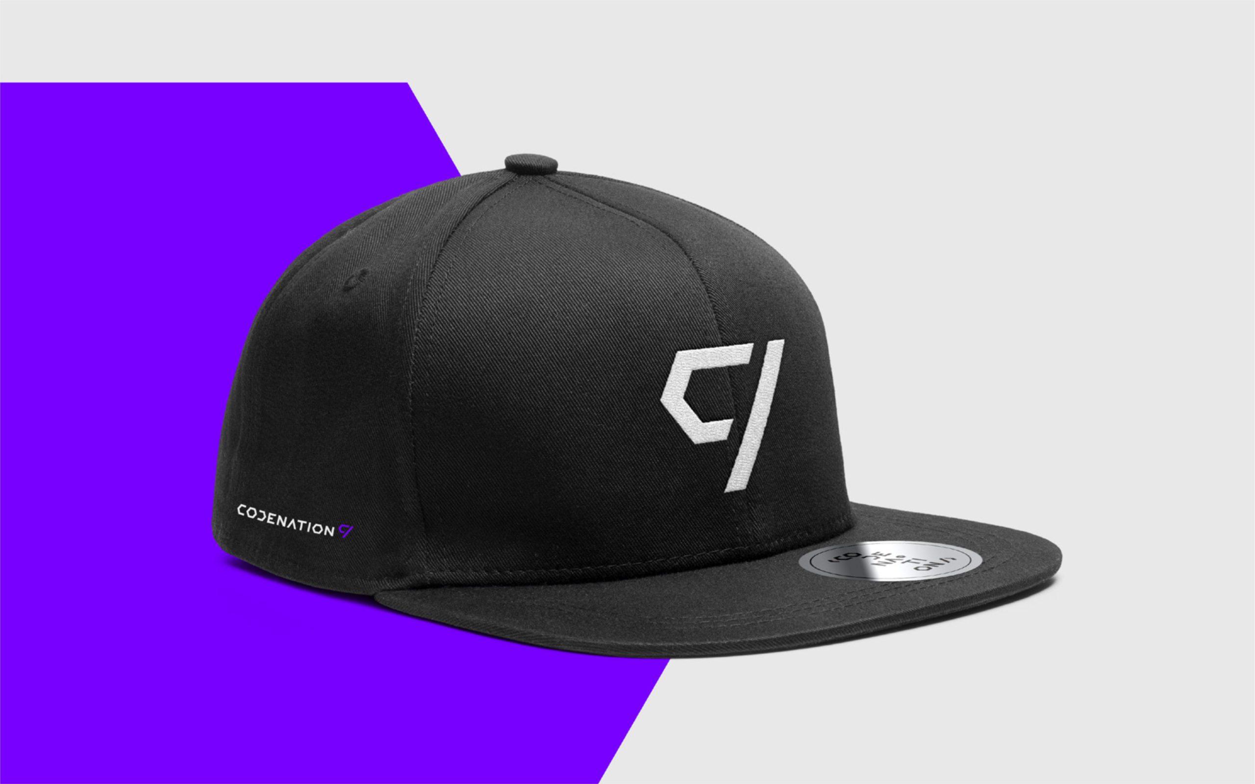 codenation-branding-design-brand-startup-36