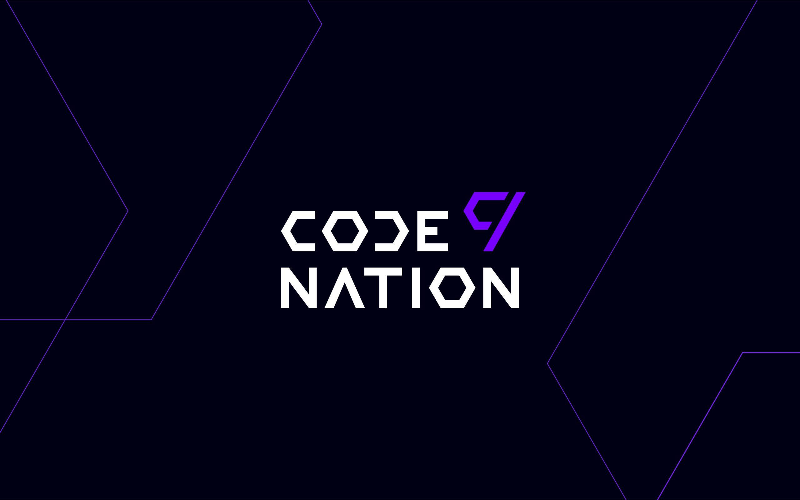 codenation-branding-design-brand-startup-39