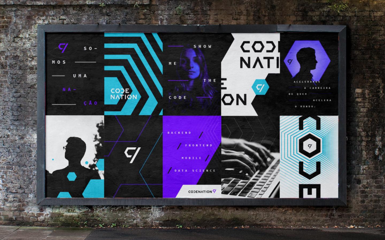 codenation-branding-design-brand-startup3