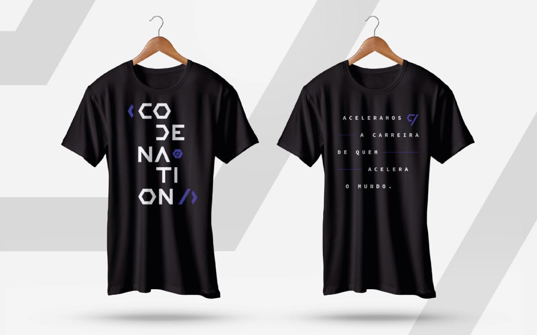 codenation-branding-design-brand-startup4