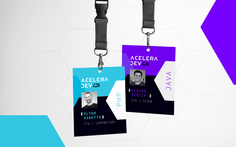 codenation-branding-design-brand-startup5