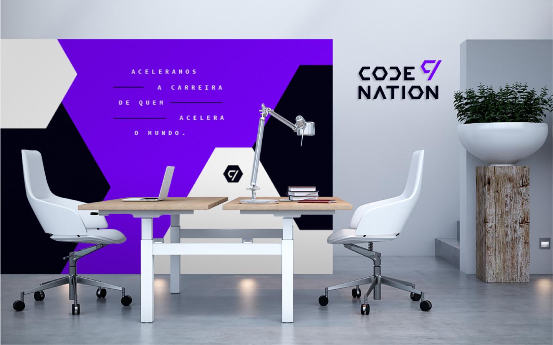 codenation-branding-design-brand-startup7