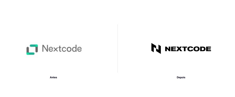 depoisbranding-design-before-after-startup