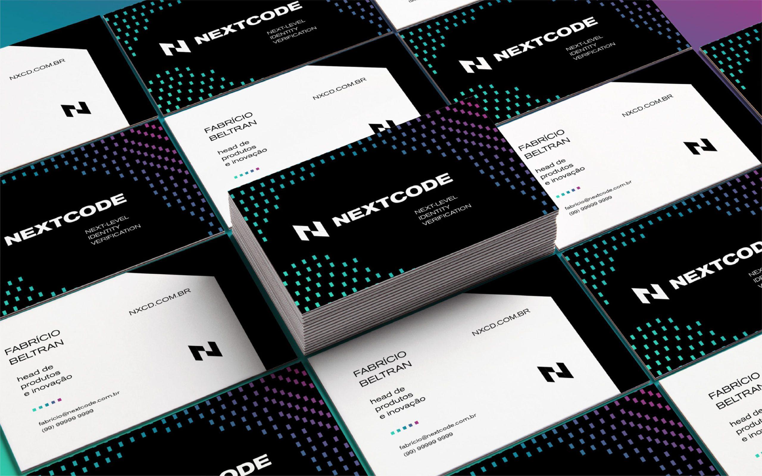 nextcode-branding-design-startup-79