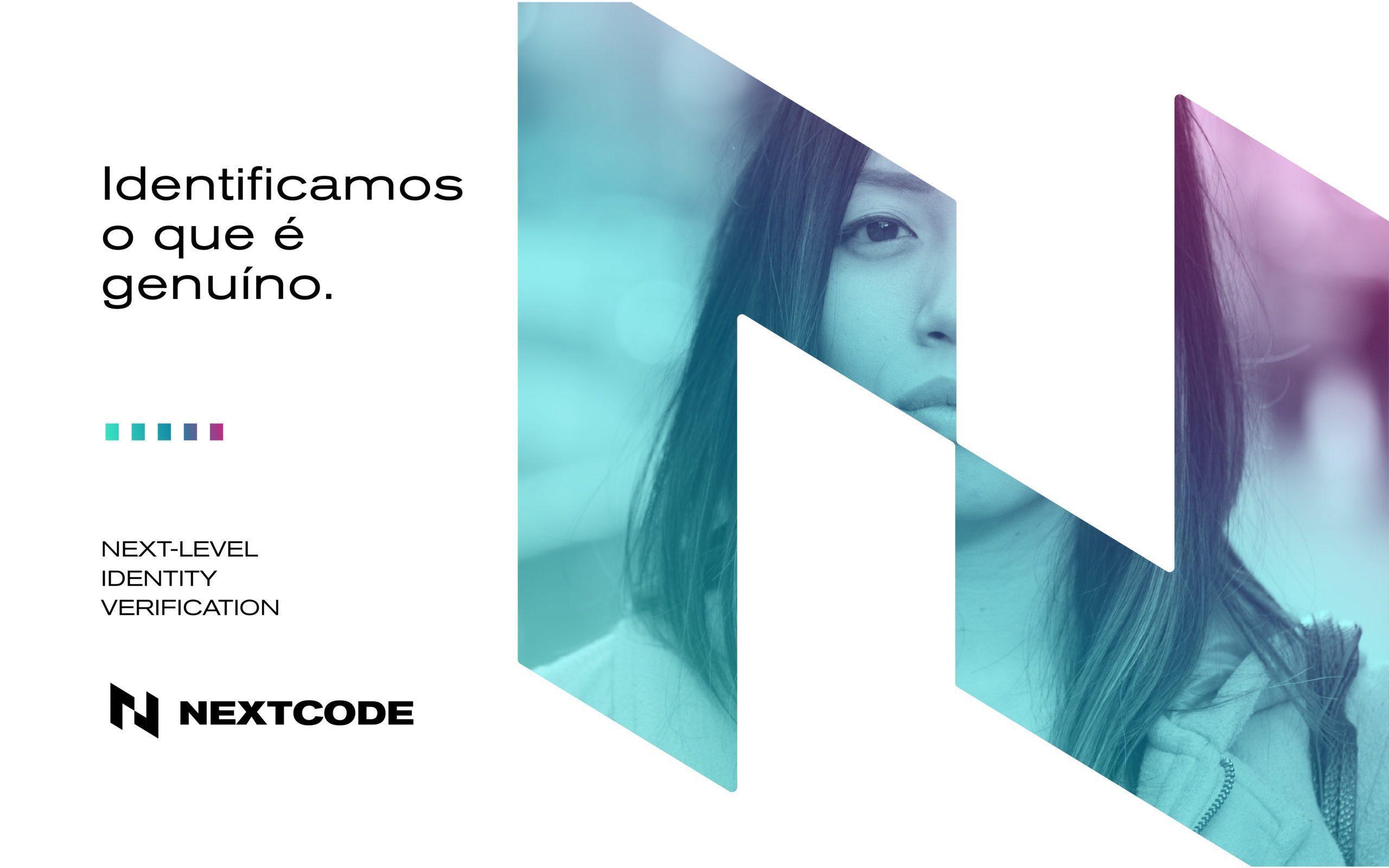 nextcode-branding-design-startup-81