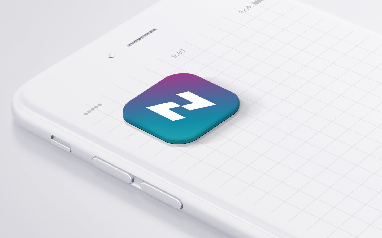 nextcode-branding-design-startup-86