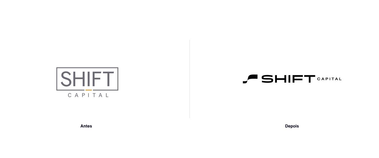 shift-branding-design-before-after-startup