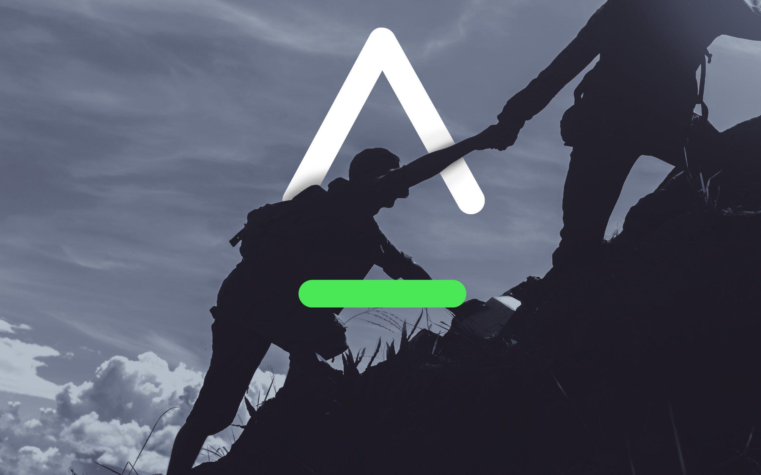 site-avanter-40