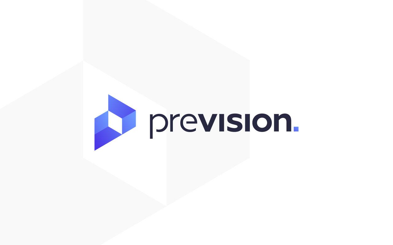 ApresVisual-Prevision