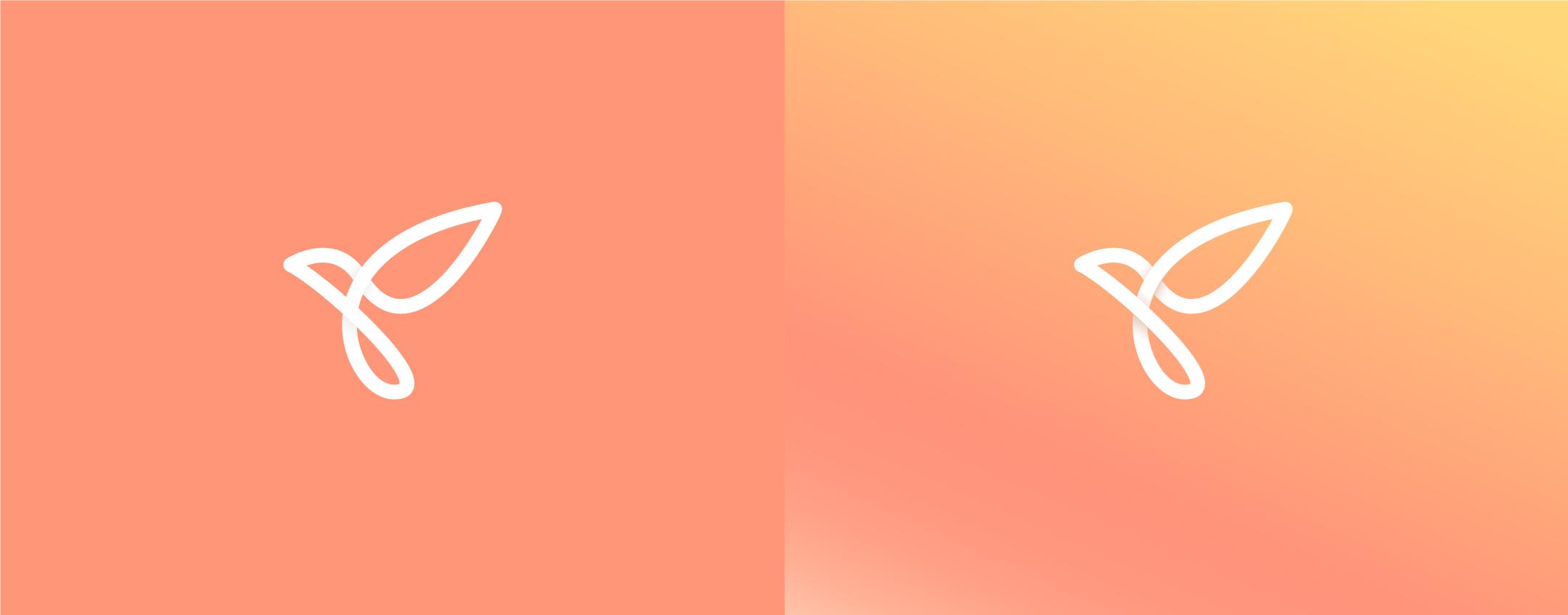 logo-youper-brand