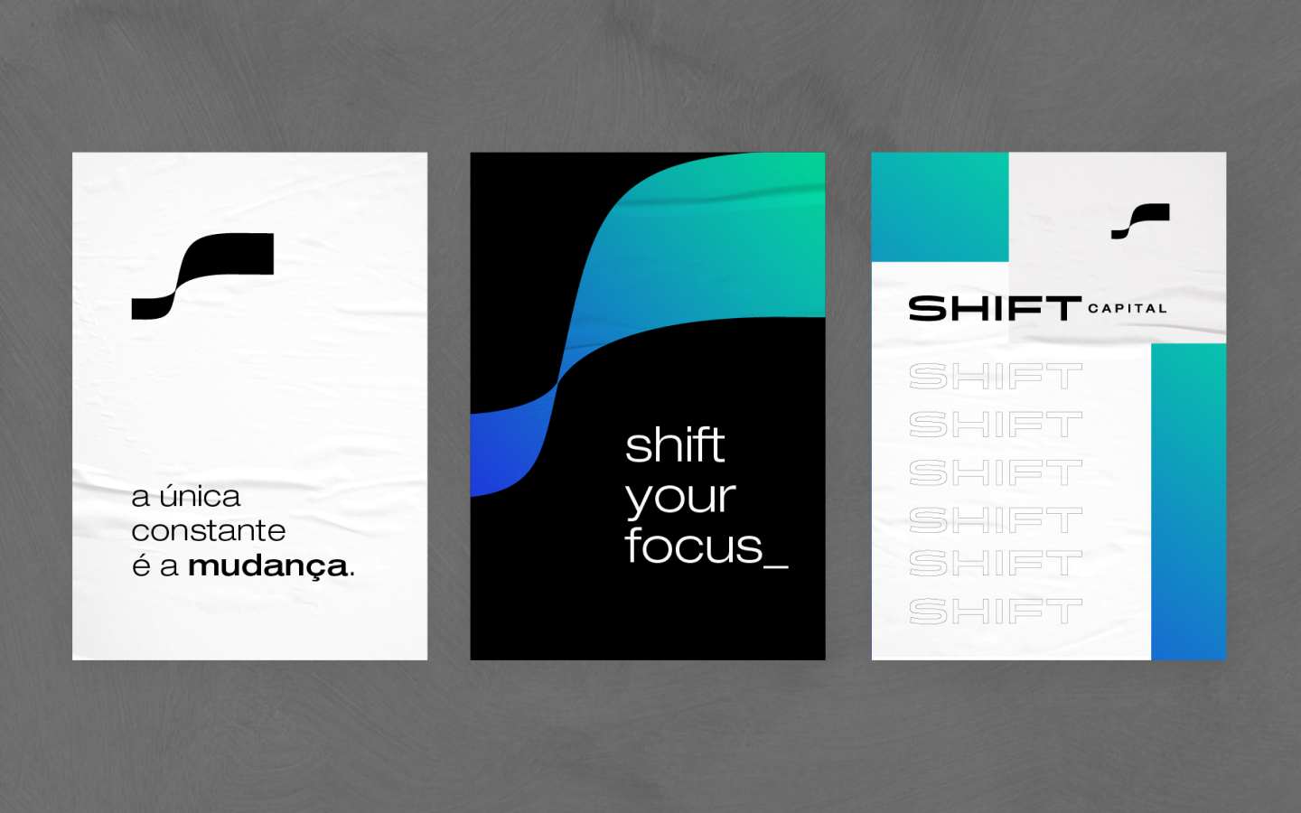 posters-shift-bolden