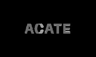 Acate-Bolden-1
