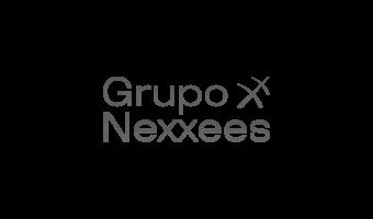 GrupoNexxees-Bolden