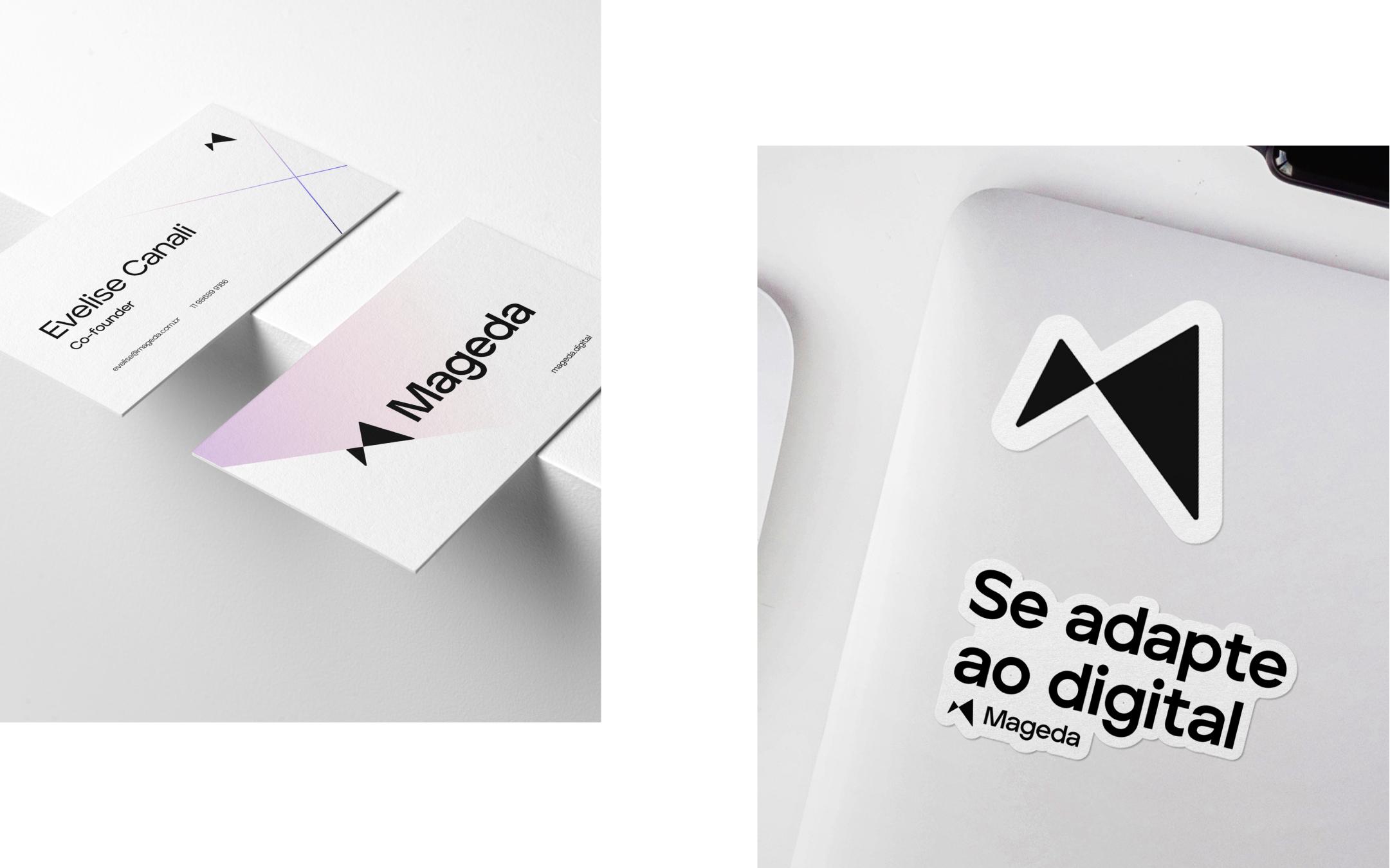 Mageda-Branding-brandupgrade-Design-Brand-Upgrade-Consulting-b2b2020-1