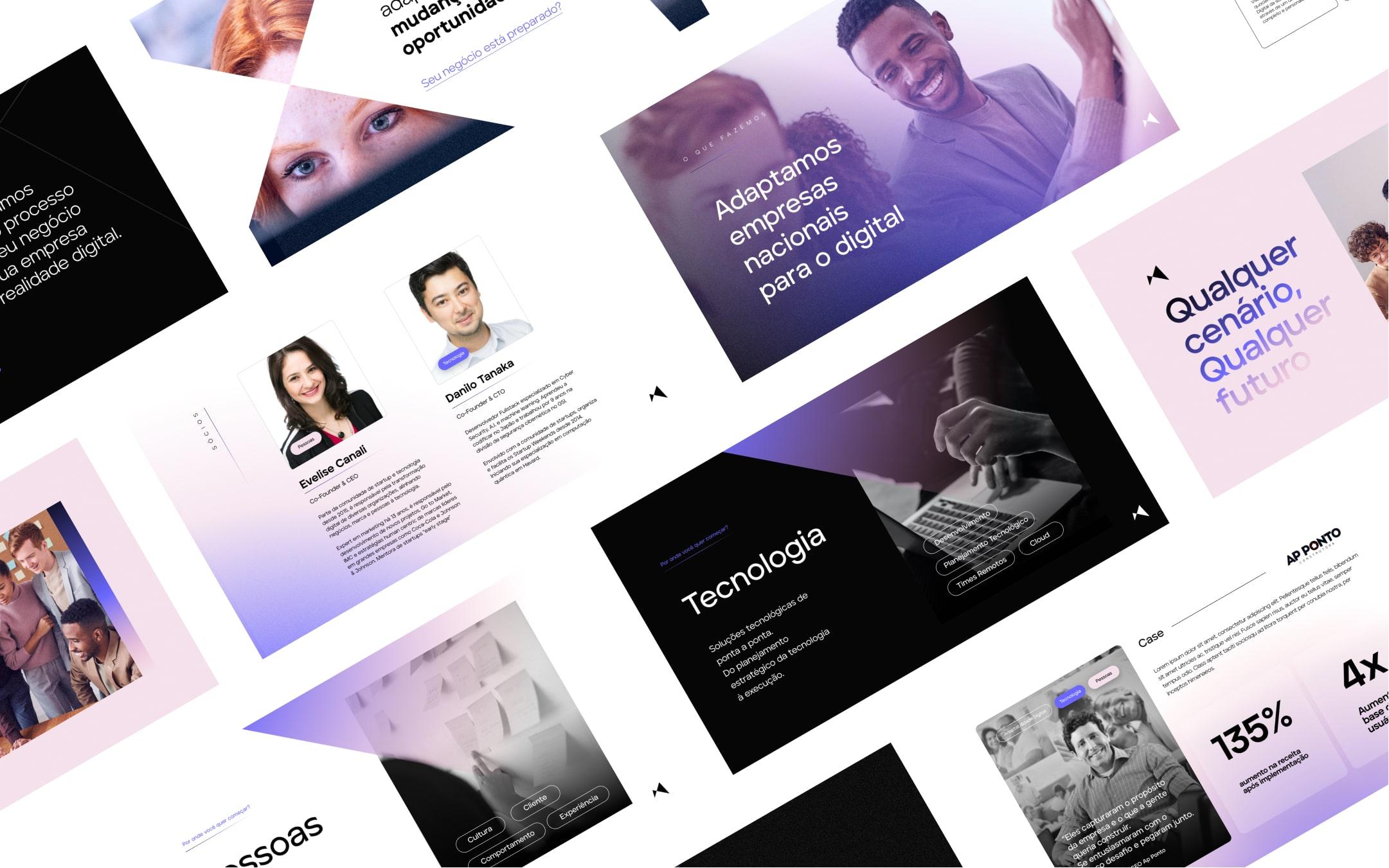 Mageda-Branding-brandupgrade-Design-Brand-Upgrade-Consulting-b2b2020-6-min