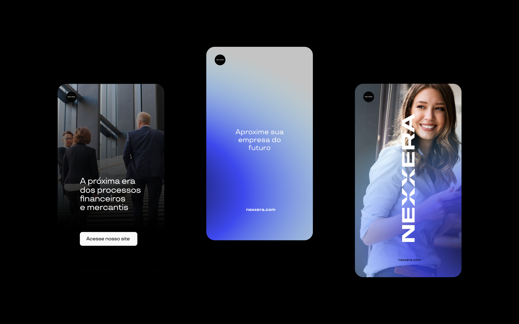 Nexxera-Branding-Rebrand-Design-10