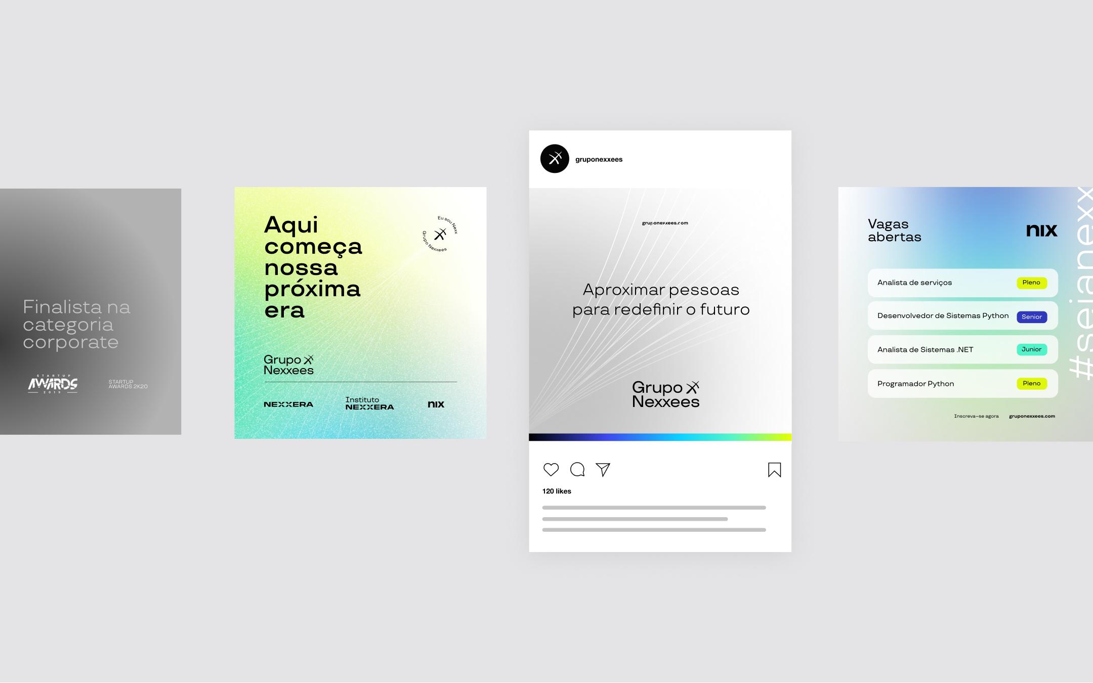 Nexxera-Branding-Rebrand-Design-14-1