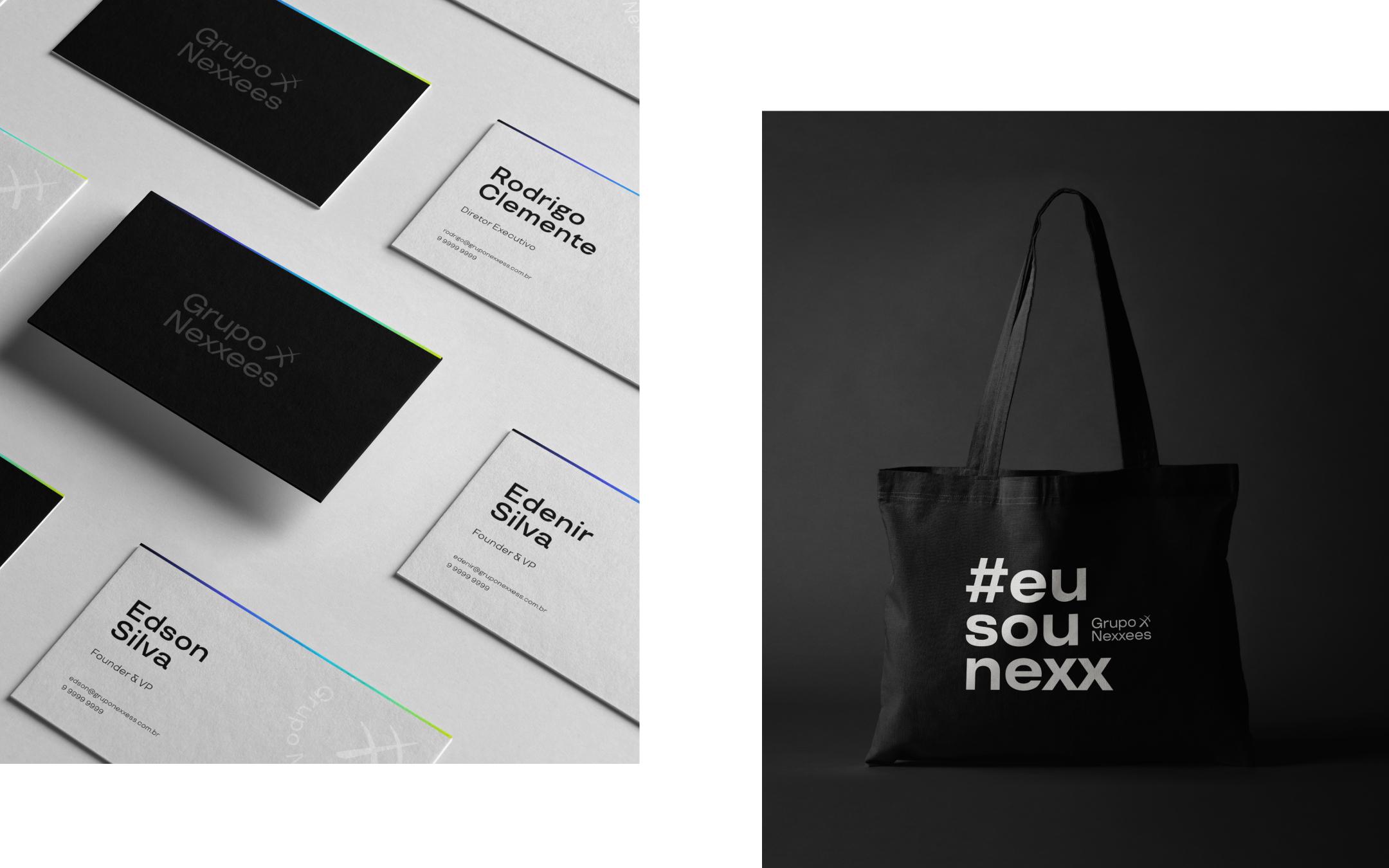 Nexxera-Branding-Rebrand-Design-16-1