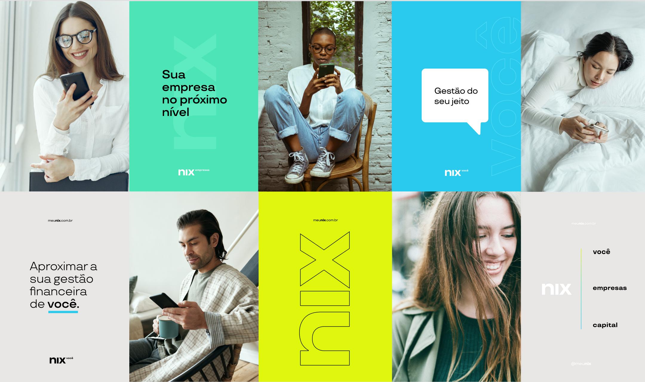 Nexxera-Branding-Rebrand-Design-18