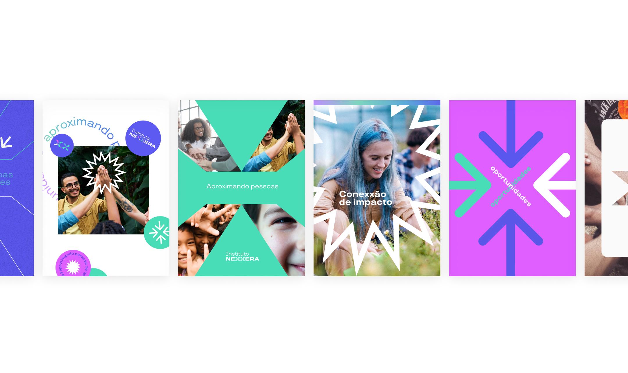 Nexxera-Branding-Rebrand-Design-19
