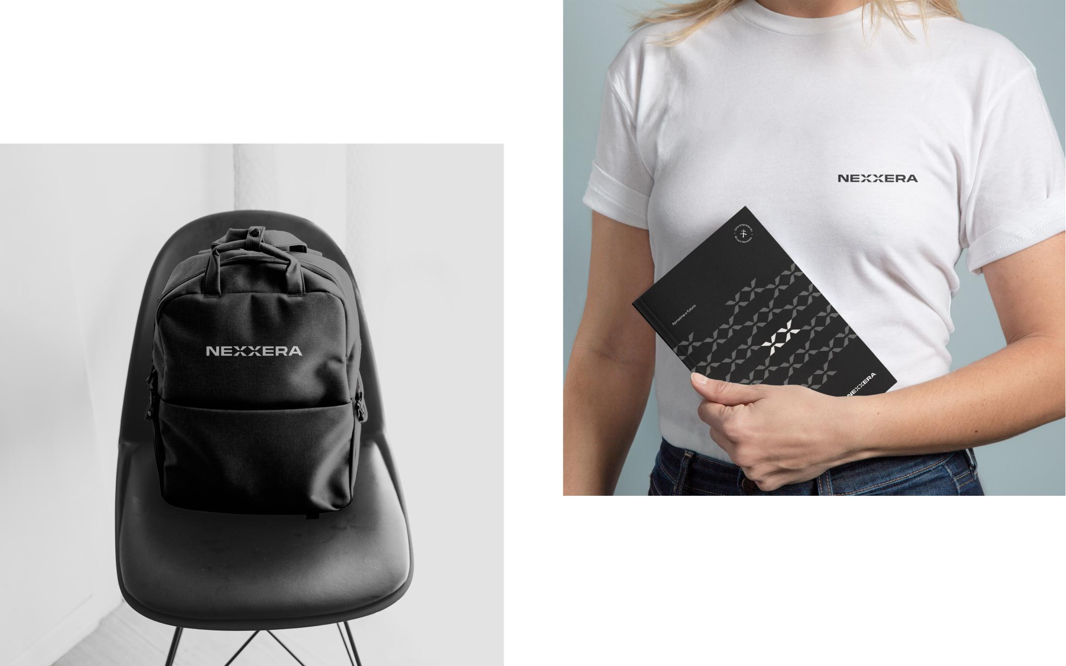 Nexxera-Branding-Rebrand-Design-2-1