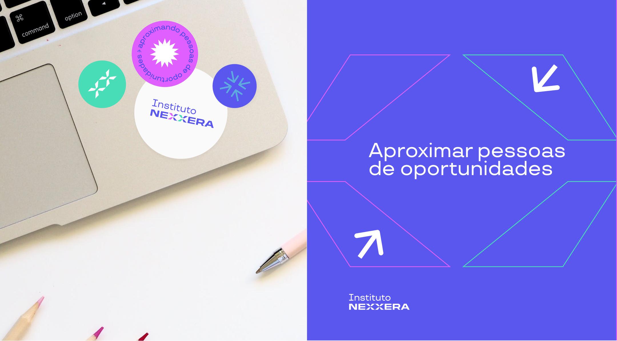 Nexxera-Branding-Rebrand-Design-20