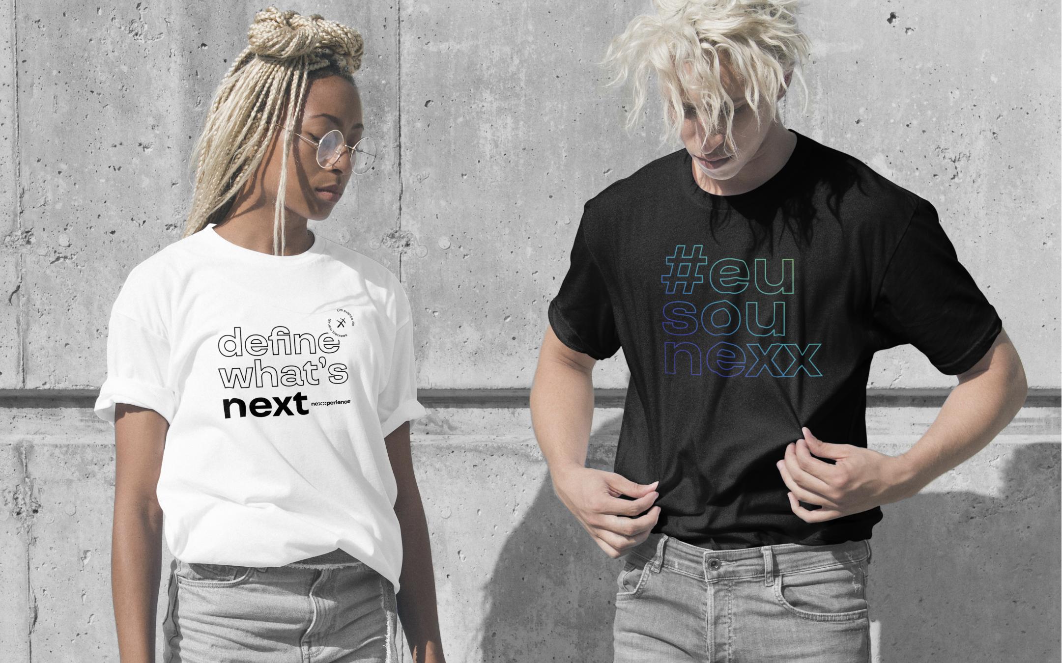 Nexxera-Branding-Rebrand-Design-2020