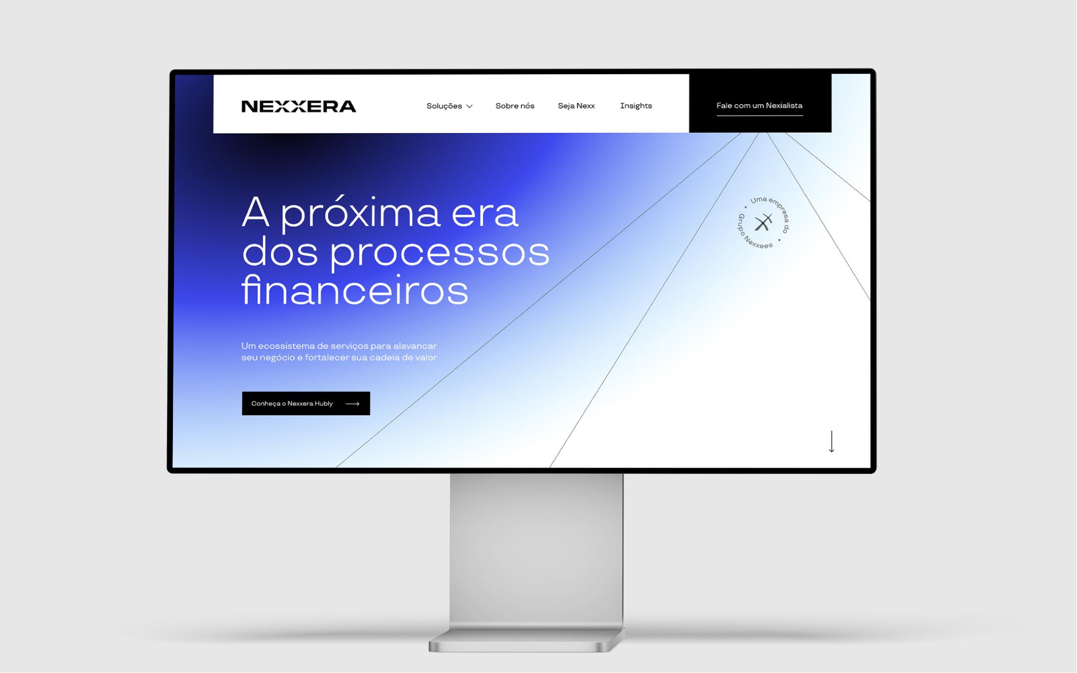 Nexxera-Branding-Rebrand-Design-3