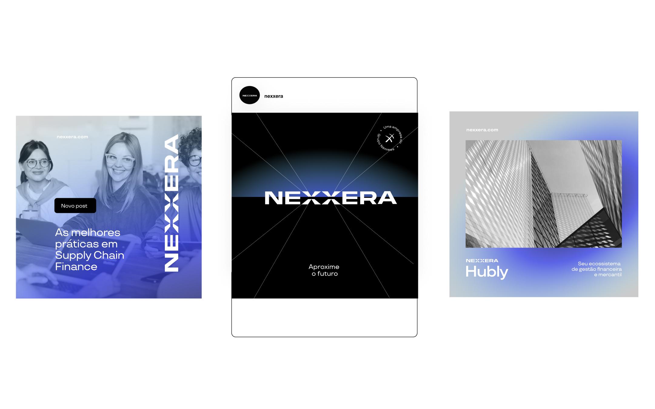 Nexxera-Branding-Rebrand-Design-4