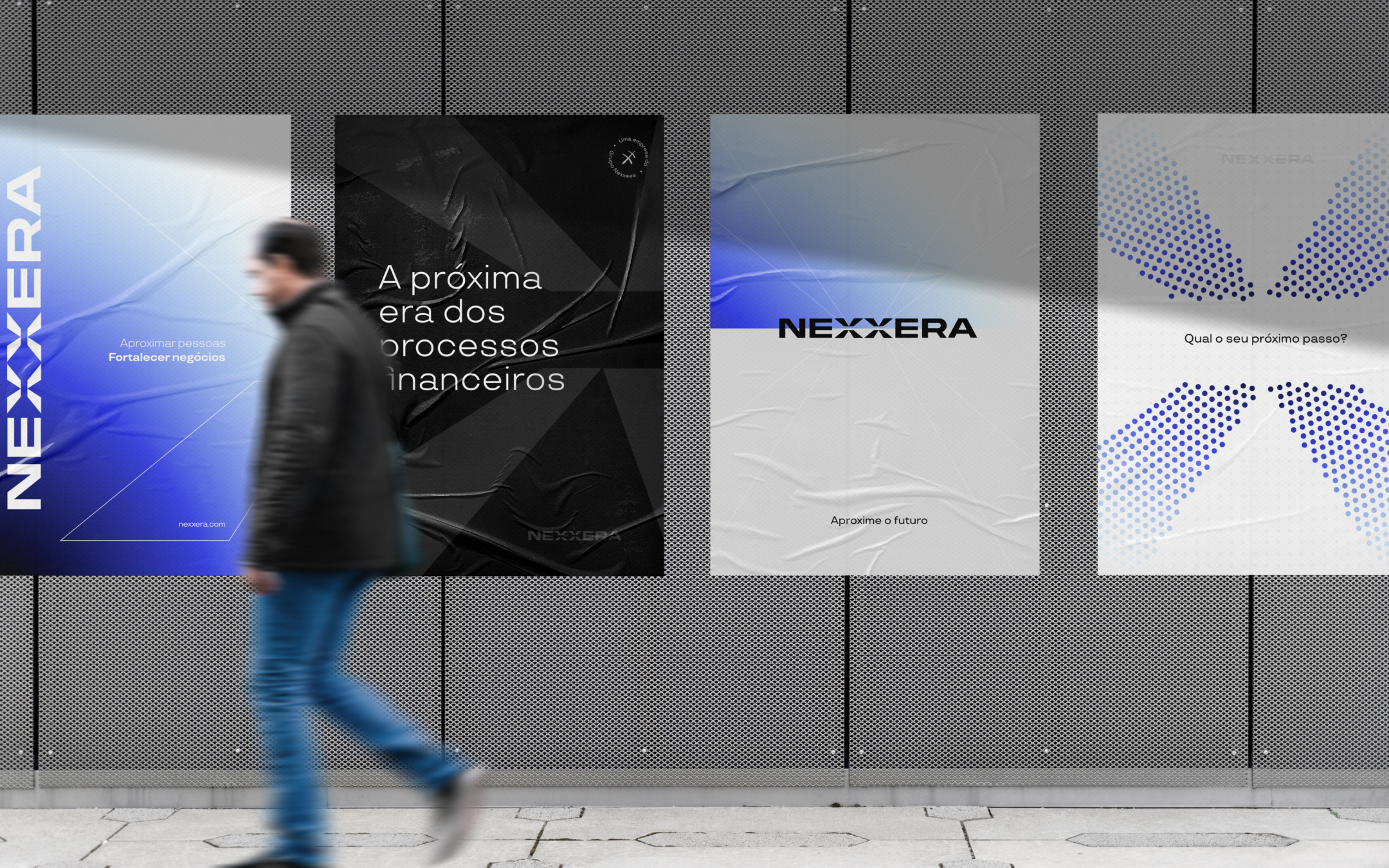Nexxera-Branding-Rebrand-Design-9