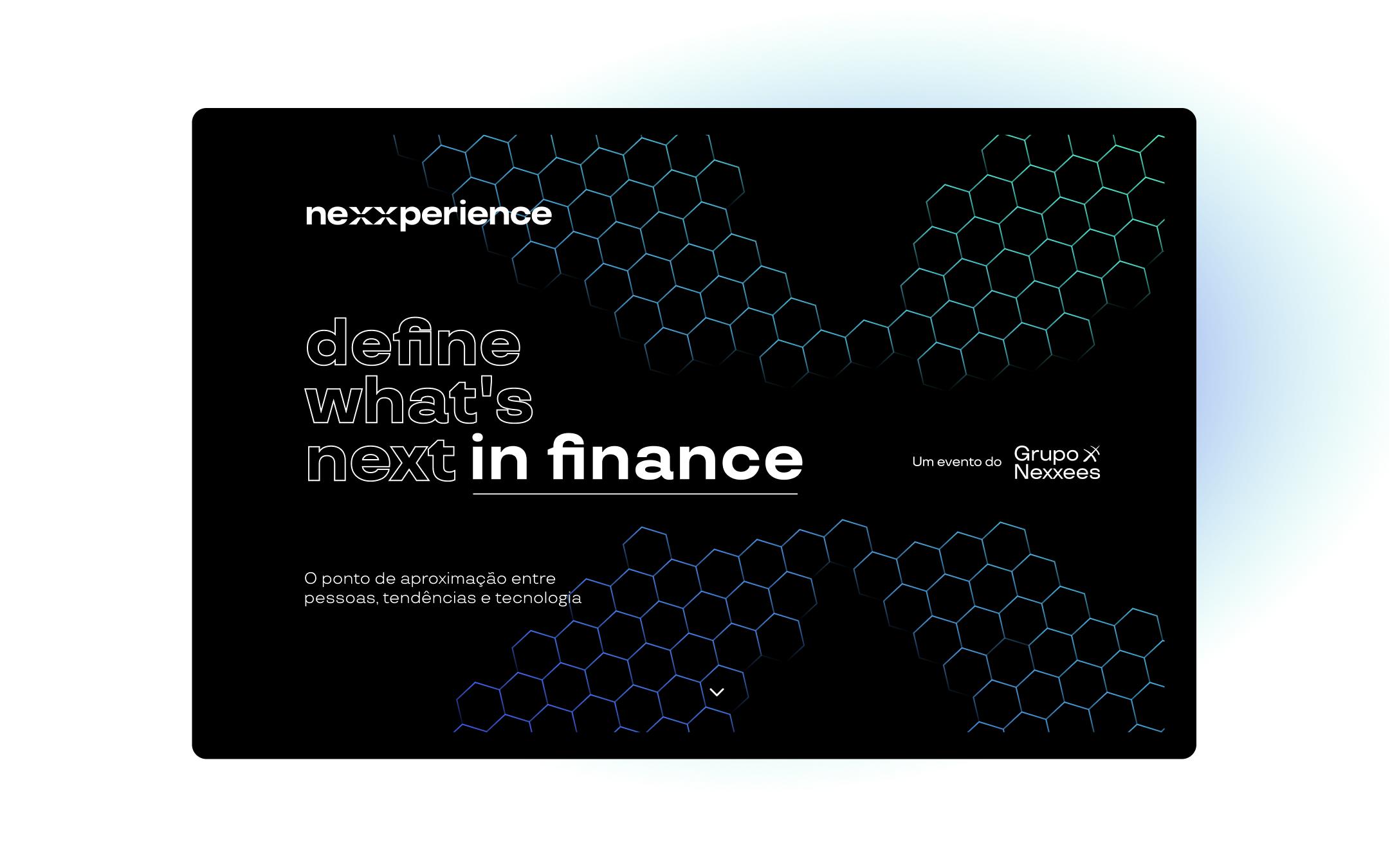 Nexxperience-Branding-Brand-Rebrand-Design-Marca-Identidade-3-1