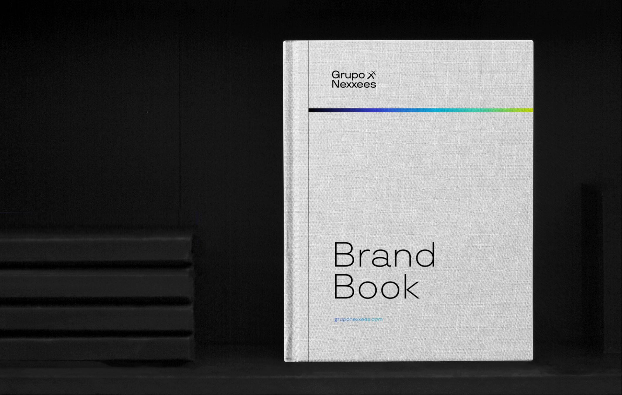 brandbook-1