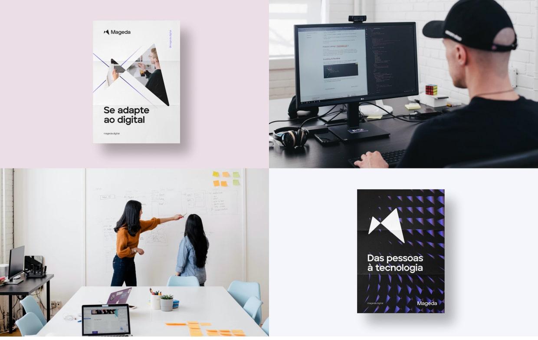 mageda-brandupgrade-bolden-branding-design-brand-inovation-consultoria-02-min